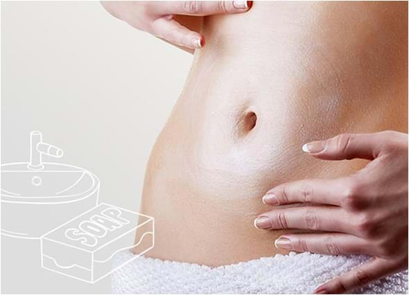 Ostomy Skin Care