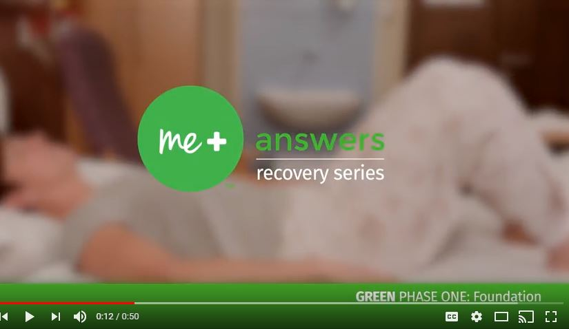 REcovery Video Landing Page Lead Image.JPG