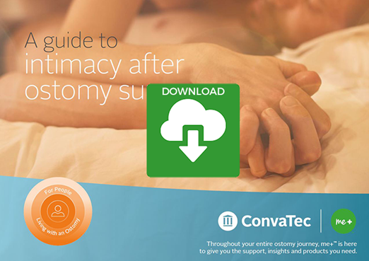 Download Intimacy Guide Here